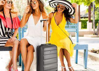 aerolite-abs-maleta-equipaje-de-mano.jpg