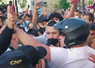 protesta-contra-vox-ceuta-banner.jpg