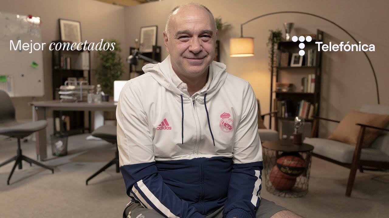 conoce-bien-a-tu-equipo-para-llegar-lejos-pablo-laso-entrenador-de-baloncesto-del-real-madrid-6759594.jpg