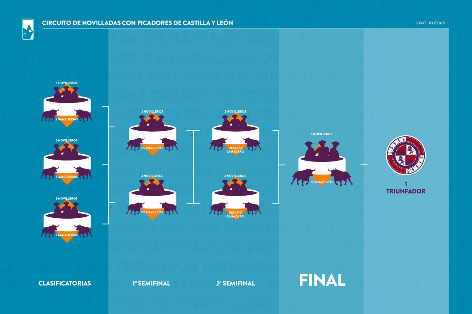 competicion-novilladas-cyl.jpeg