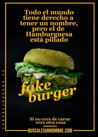 hamburguesa-fake.jpg