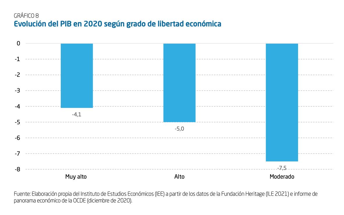 ile-2021-5.png