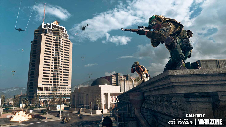 call-of-duty-warzone-heroes-accion-nakatomi.jpg
