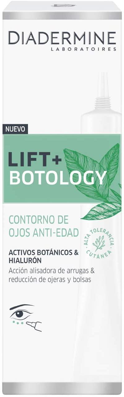 contorno-de-ojos-diadermine-lift-botology.jpg