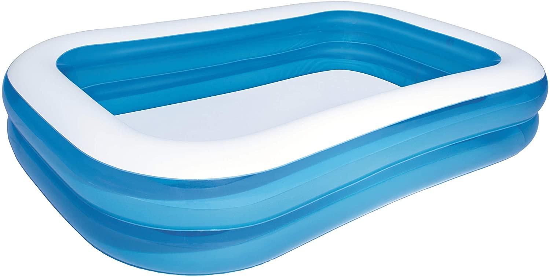 piscina-hinchable-bestway-54006.jpg