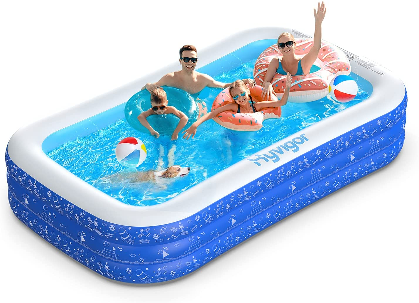 piscina-hinchable-hyvigor-hy-p2-us.jpg