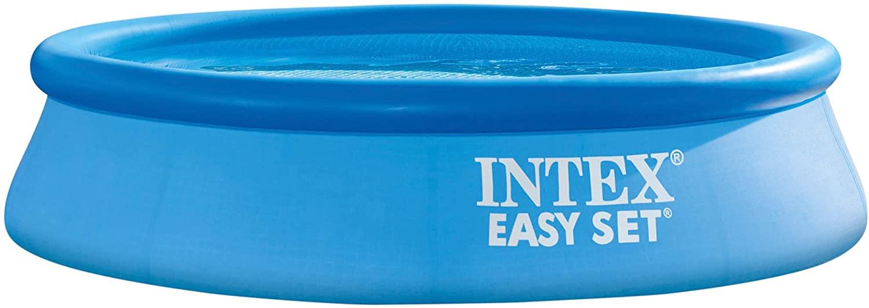 piscina-hinchable-intex-56920.jpg