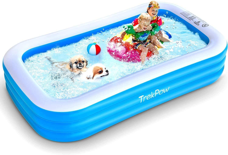 piscina-hinchable-trekpow-wp2.jpg