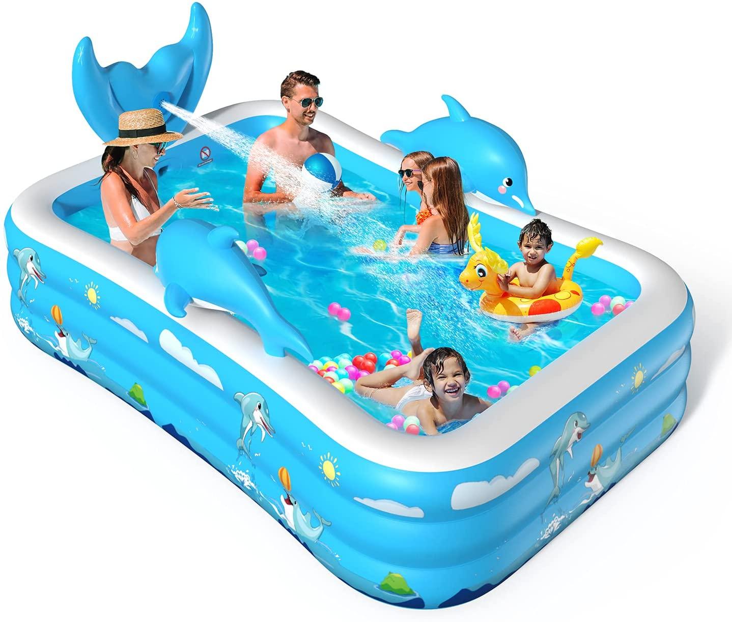 piscina-hinchable-voxon-vx-kp001.jpg