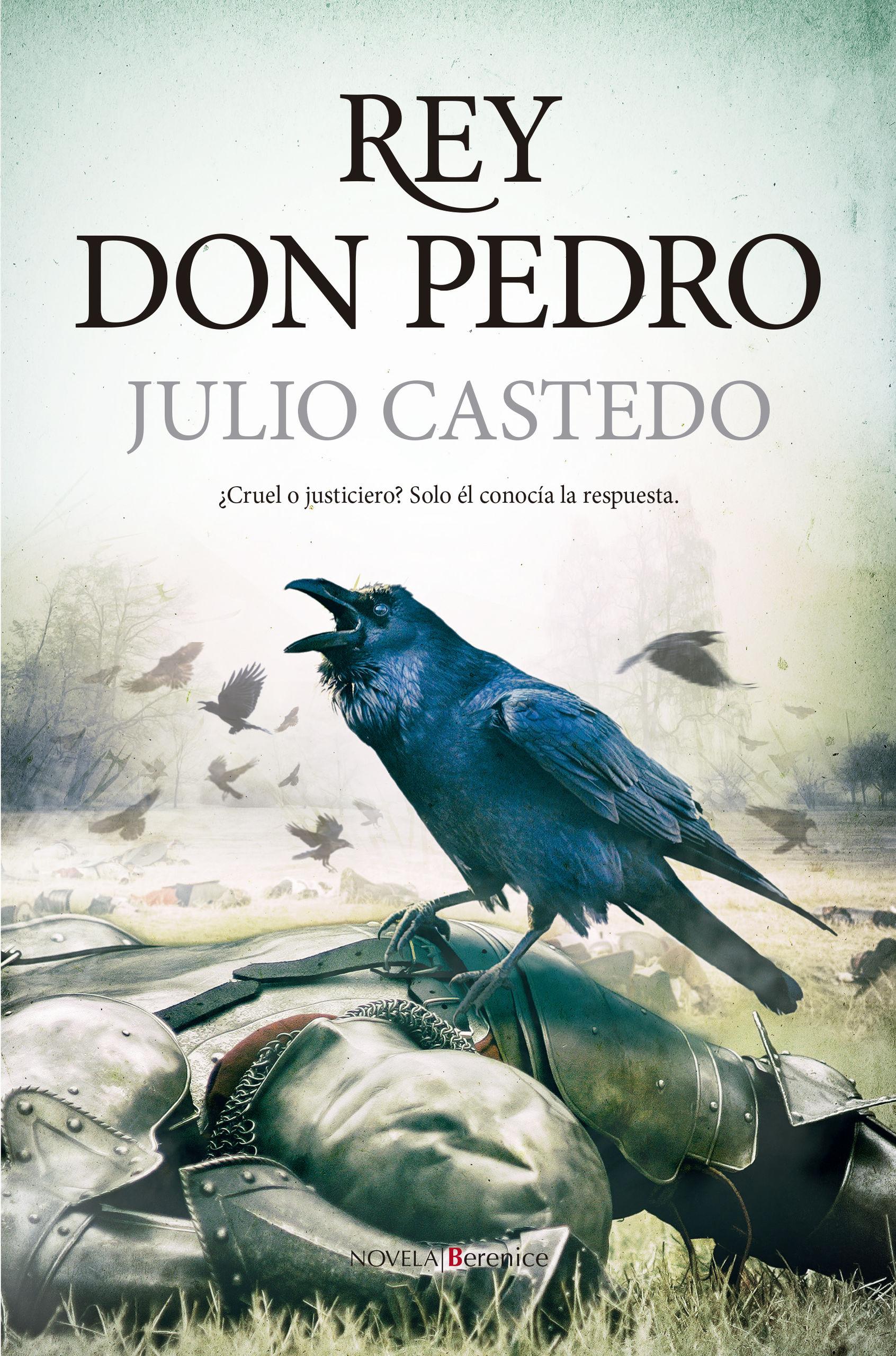 don-pedro-rey-portada.jpg