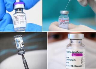 montaje-vacunas-covid-040621.jpg