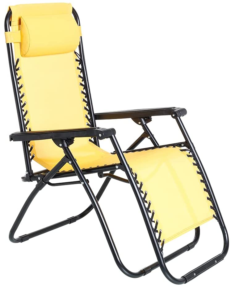 silla-de-gravedad-cero-lola-home-127046.jpg