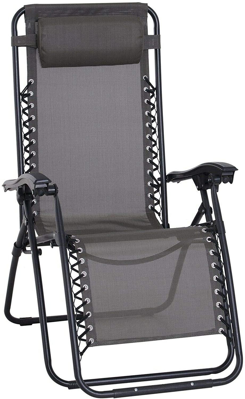 silla-de-gravedad-cero-solmar.jpg