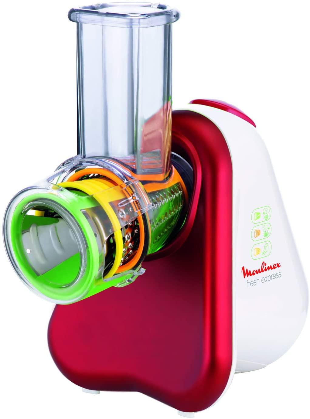 rallador-de-verdura-electrico-moulinex-dj7535-fresh-express.jpg