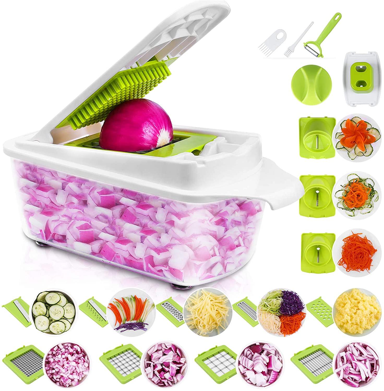 rallador-de-verdura-sehoom-004763.jpg