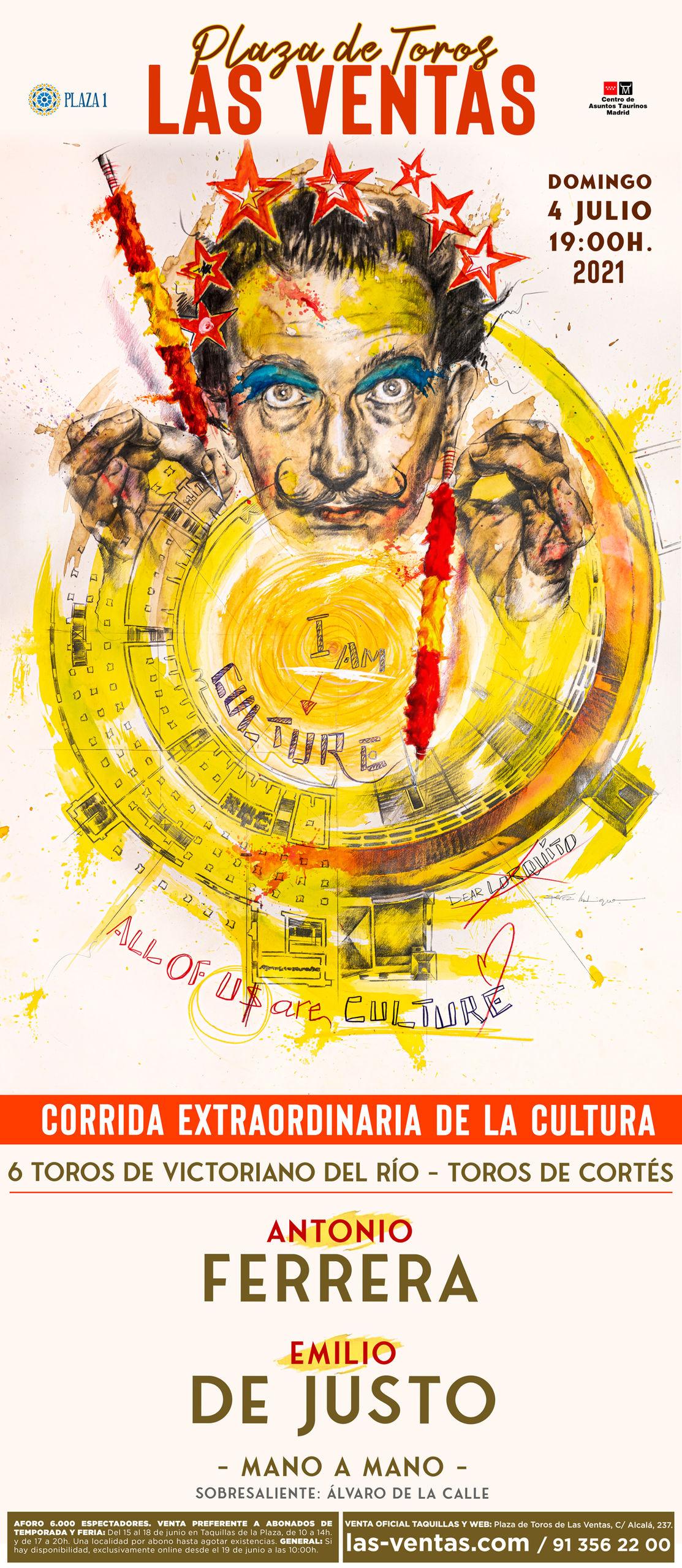 cartel-corrida-cultura-las-ventas.jpeg
