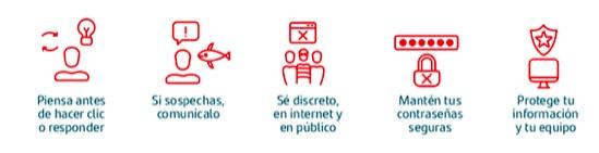 consejos-internet.jpg