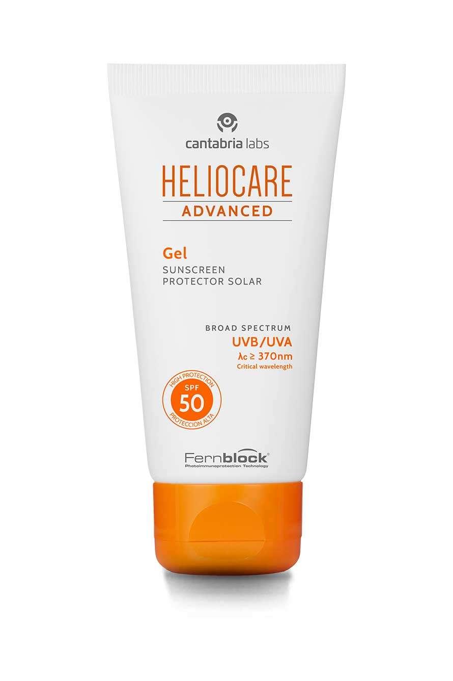 heliocare-advanced-gel.jpg