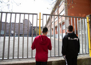 adolescentes-colegio-180621.jpg
