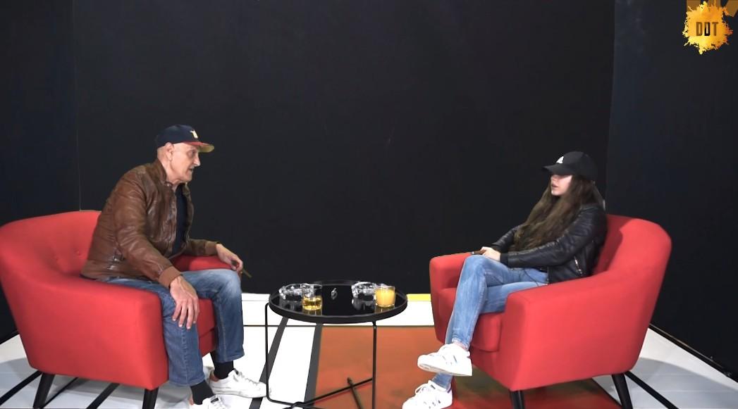 entrevista-coto-carlota.jpg