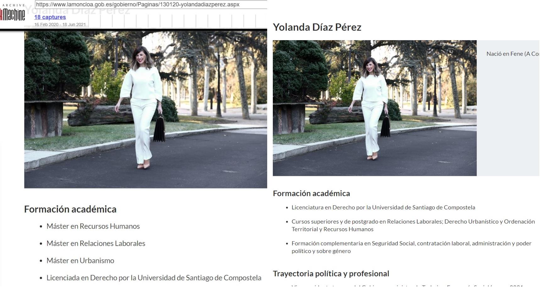 yolanda-diaz-comparacion-cv-180621.jpg