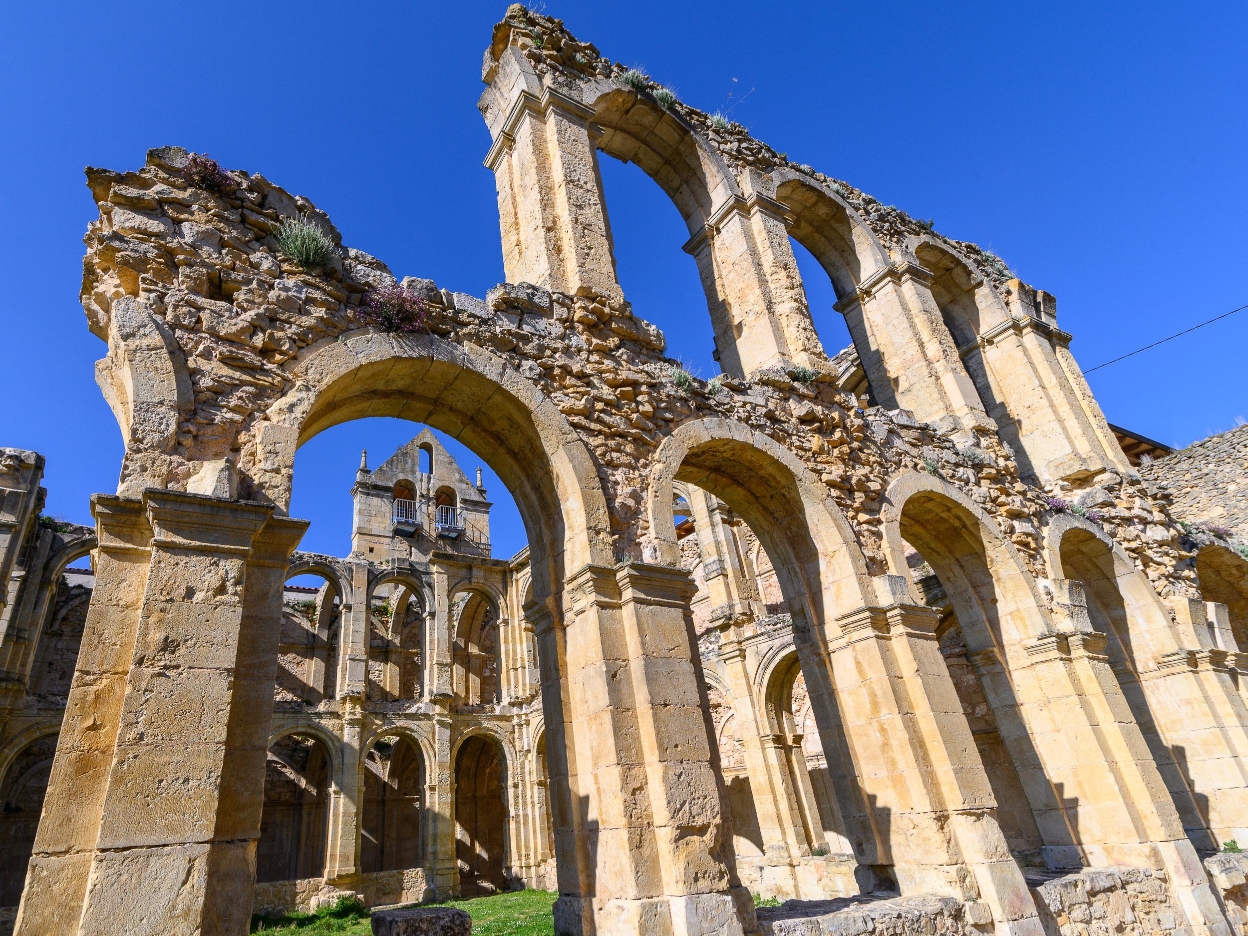 merindades-monasterios-rioseco05.jpg