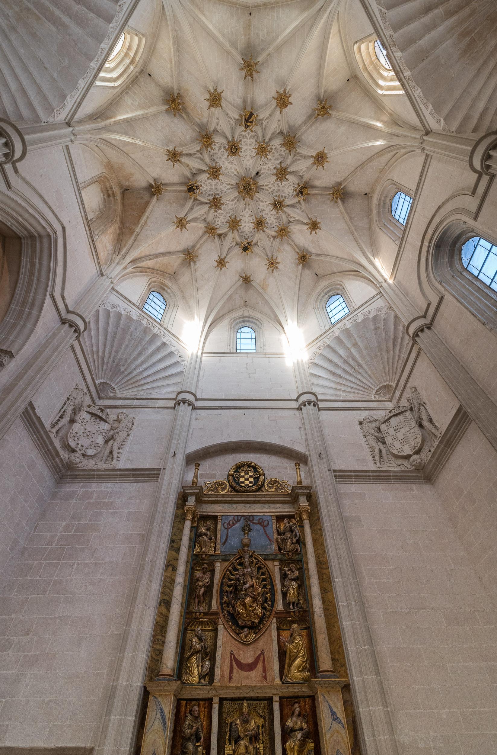merindades-monasterios-santa-clara01.jpg