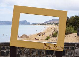 porto-santo-madeira-portugal-viajes-2021-2021-18.jpg