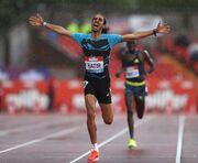 Las opciones españolas en los Juegos Olímpicos de Tokio 2020, deporte por deporte