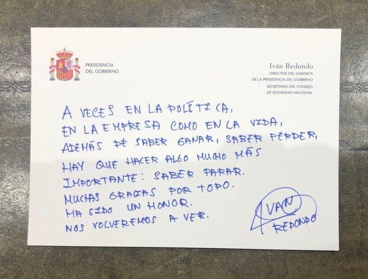 nota-ivan-redondo-despedida100721.jpg