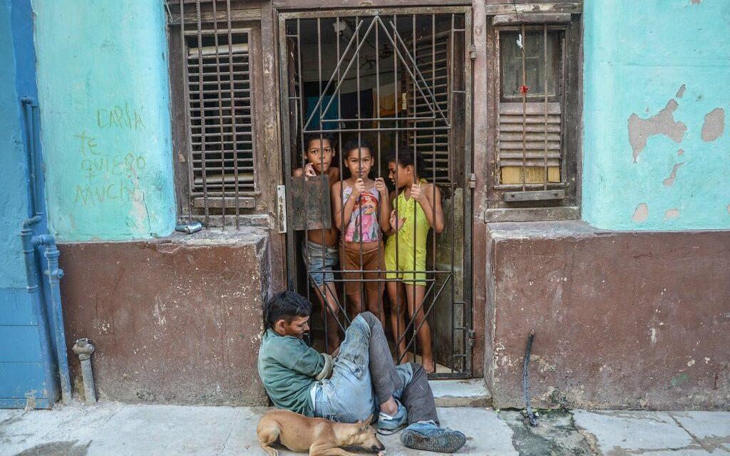 pobreza-en-cuba.jpg