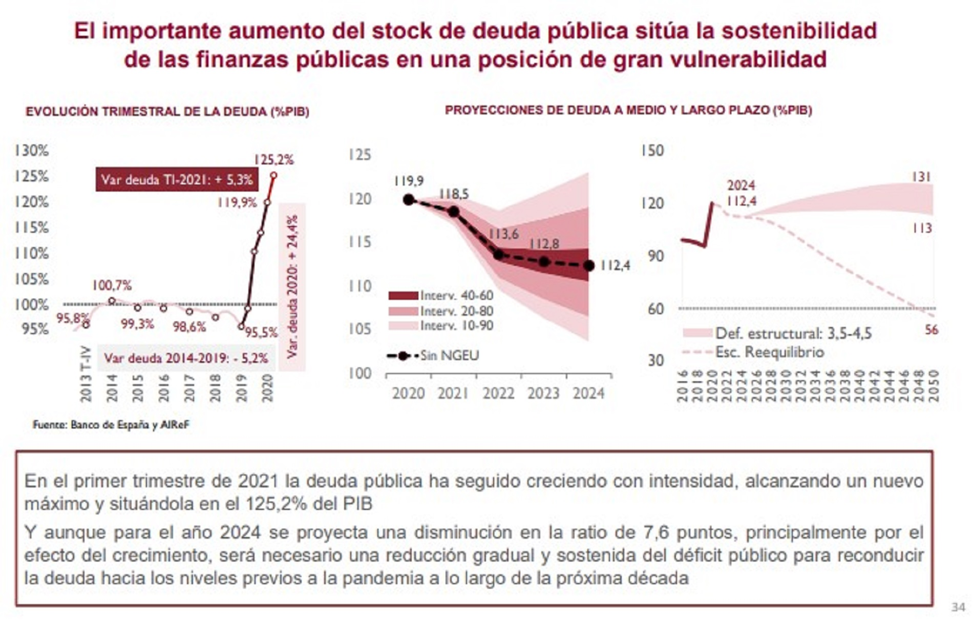 finanzas-publicas.jpg