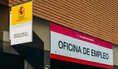 www.libremercado.com