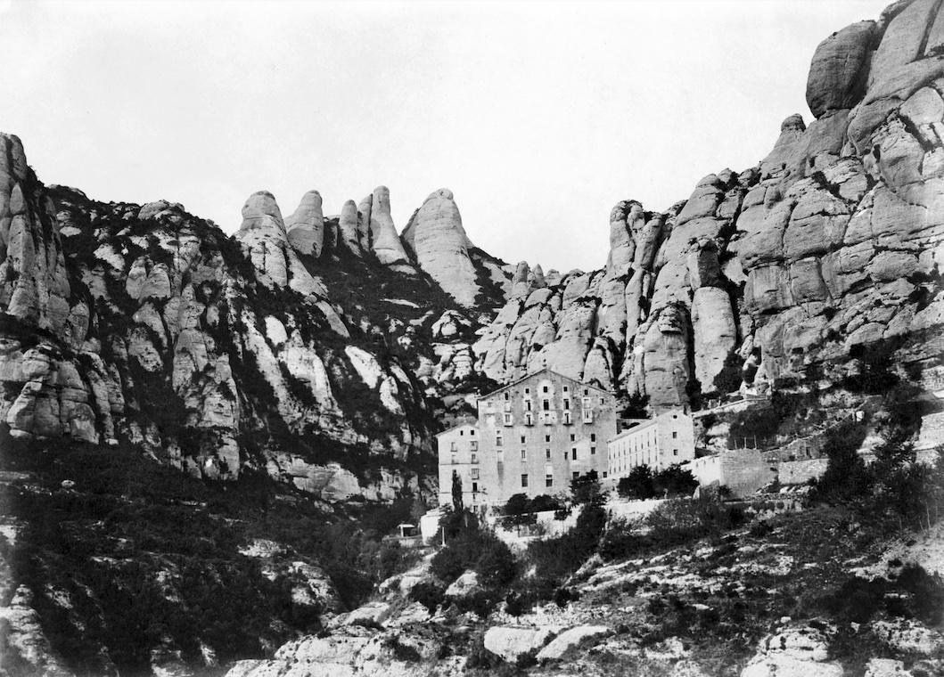 monasterio-abadia-monstserrat.jpg