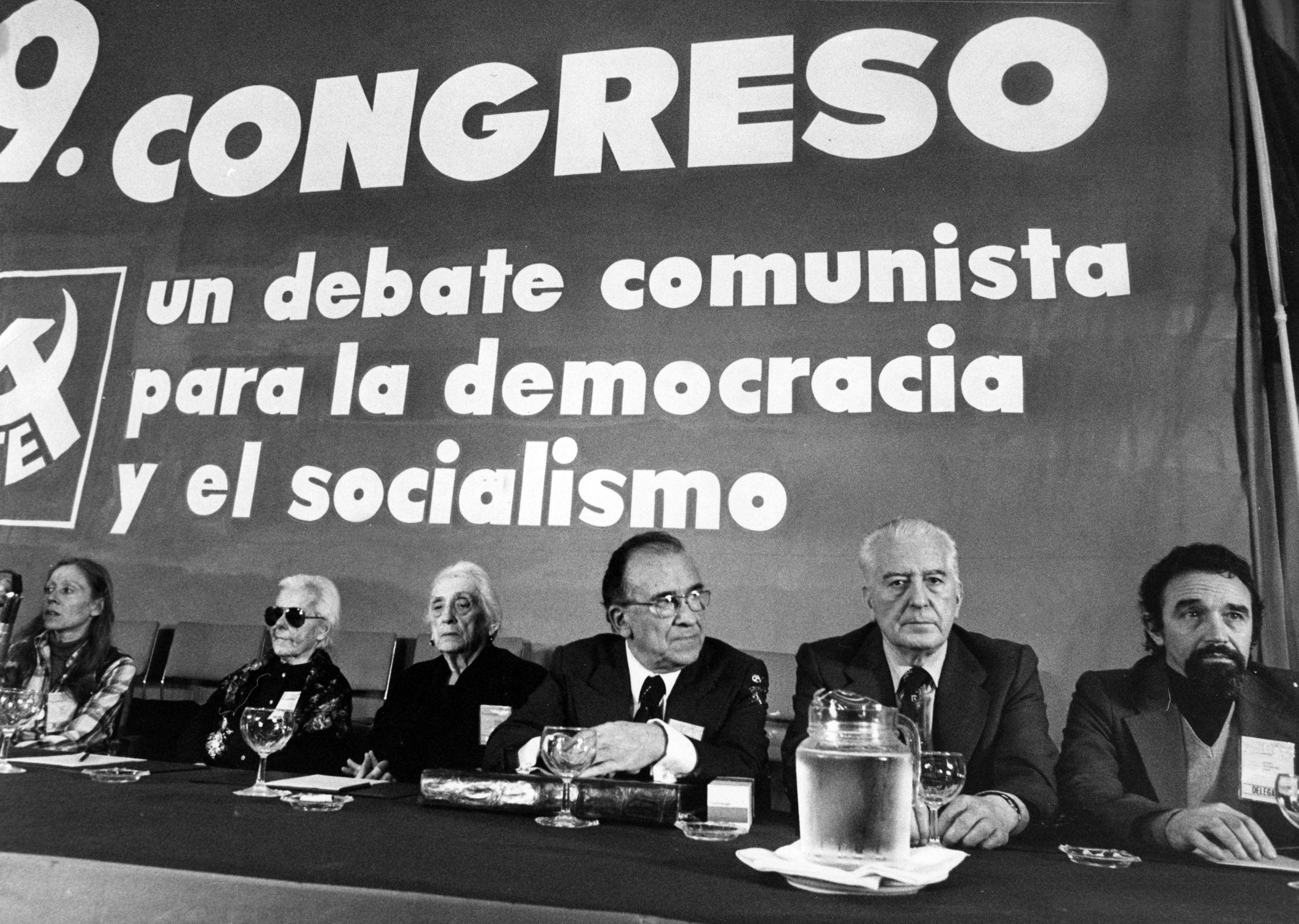 congreso-pce-1978-carrillo.jpg