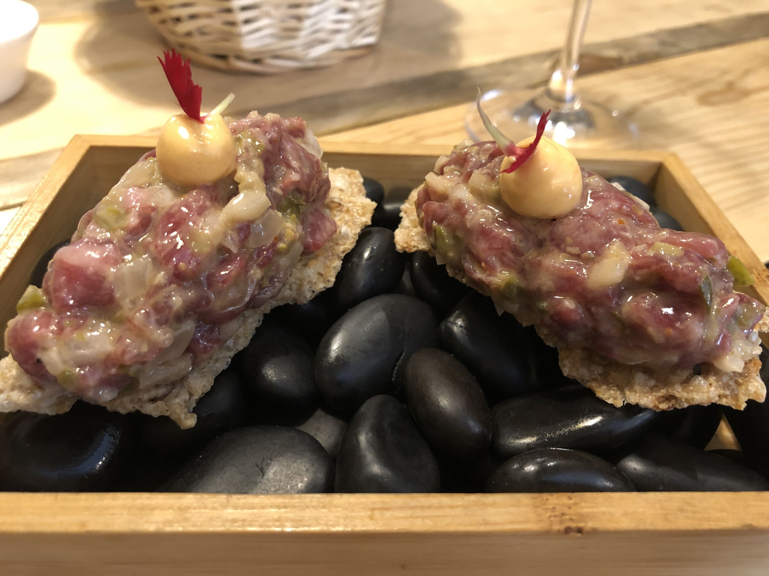 marmiton-ja-steak-tartar.jpg