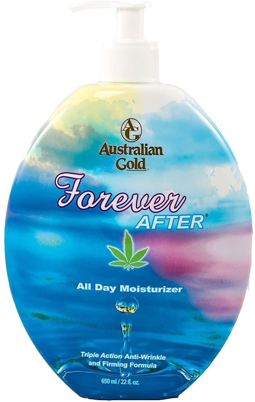 aftersun-moisturizer-bodylotion-australian-gold-forever.jpg