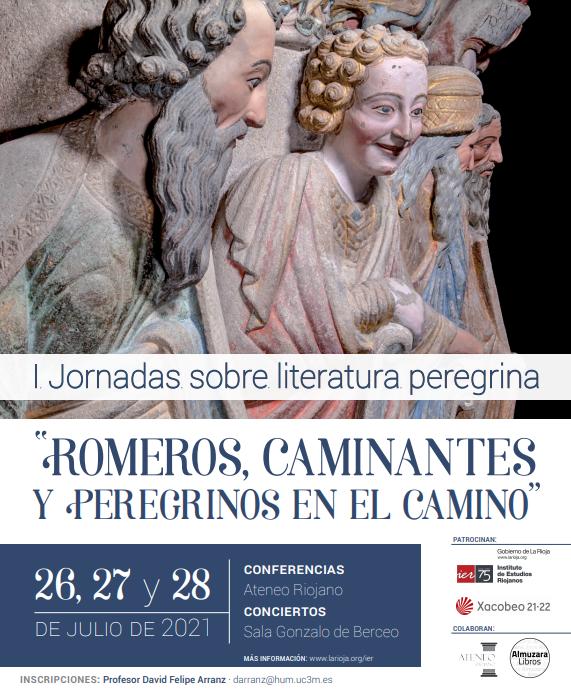 cartel-ijornadas-literatura-peregrina.png