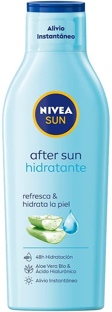 nivea-sun-after-sun-locion.jpg