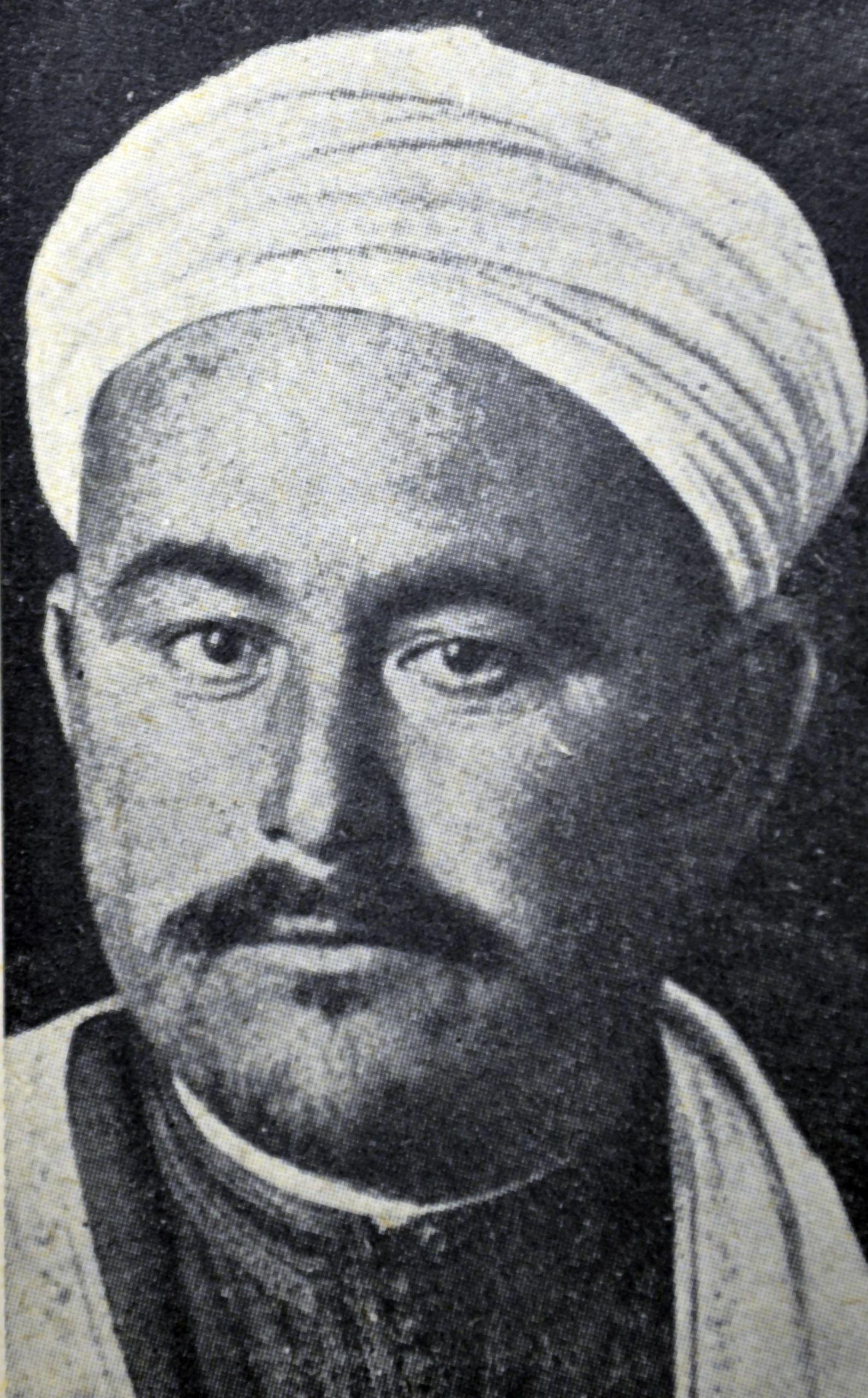 abd-el-krim-1882-83-1963.jpg