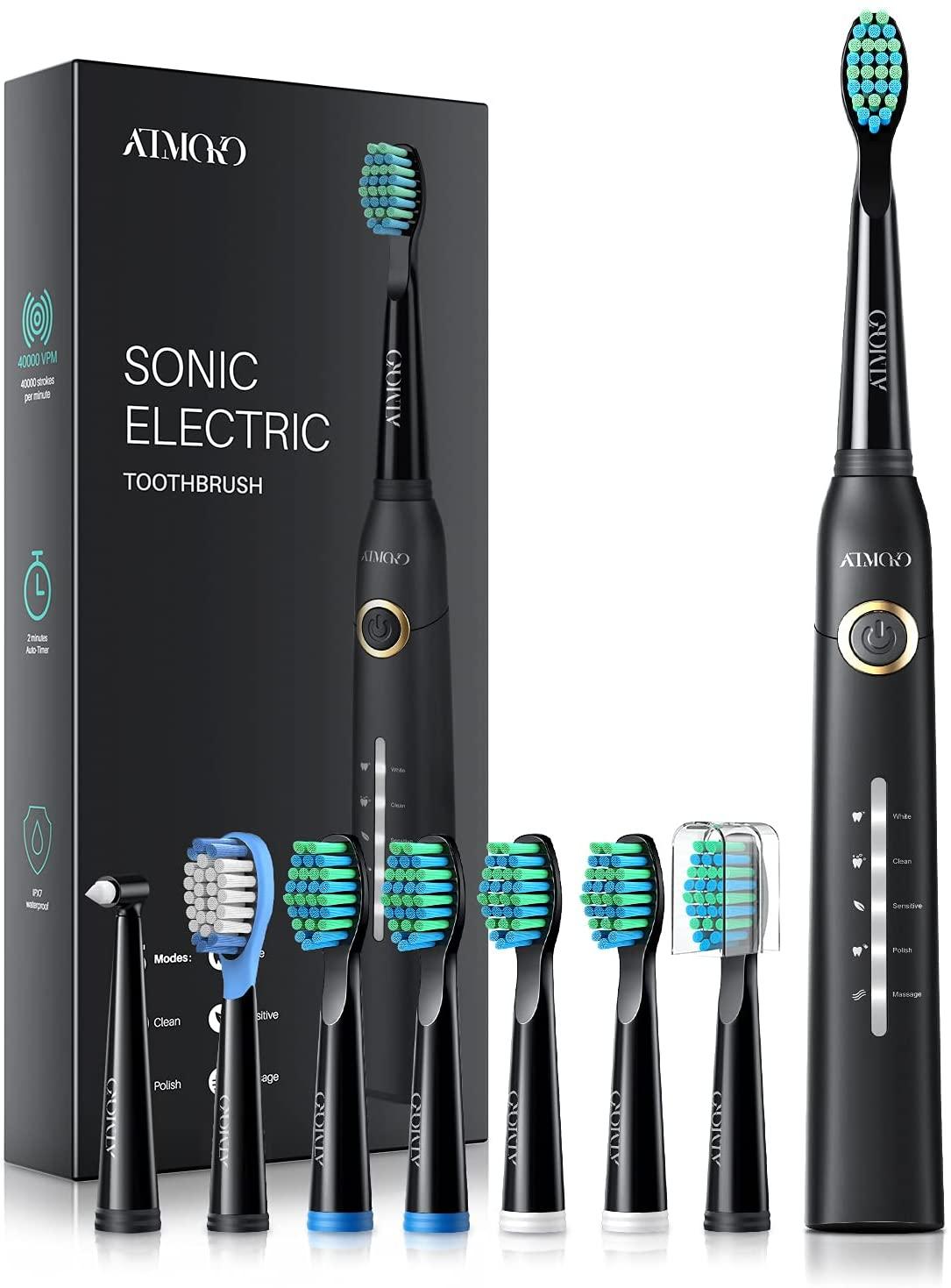atmoko-cepillo-electrico-dientes.jpg