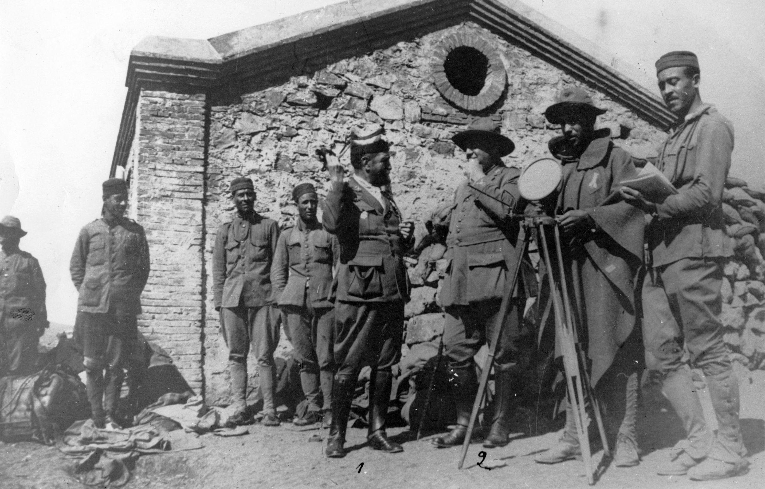 guerra-del-rif-colonel-navarro-y-frederico-berenguer-1924.jpg