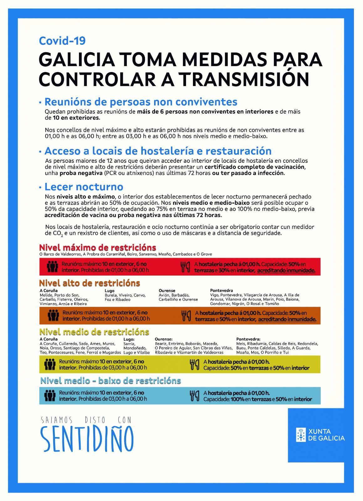 normasxuntagalicia240721.jpg