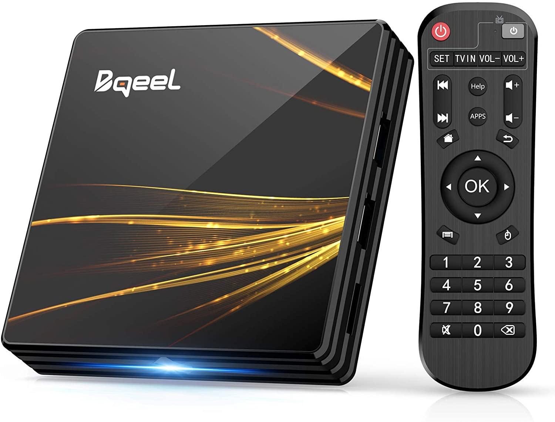 tv-box-android-bqeel-rk3318.jpg