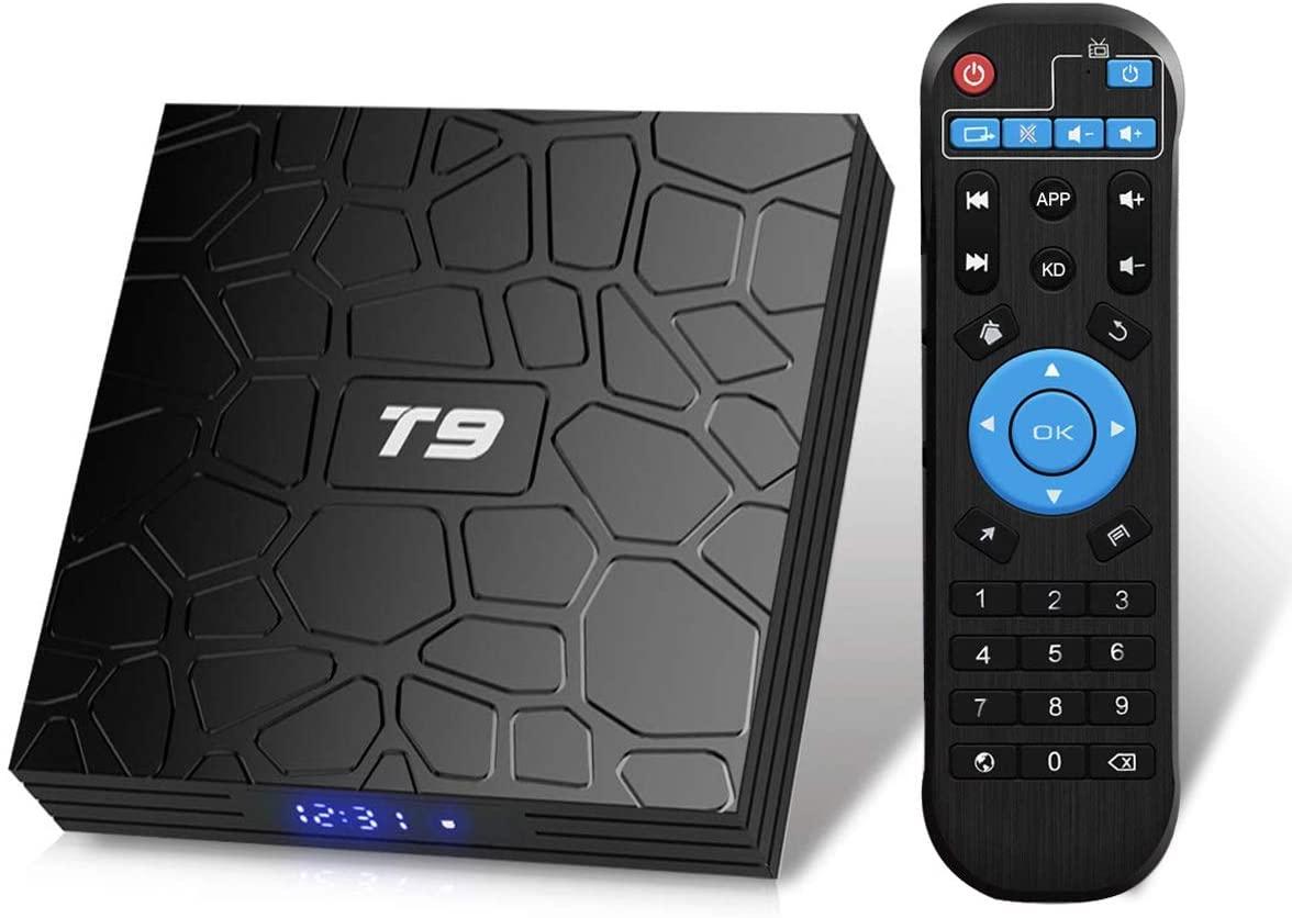 tv-box-android-haifen-t9.jpg