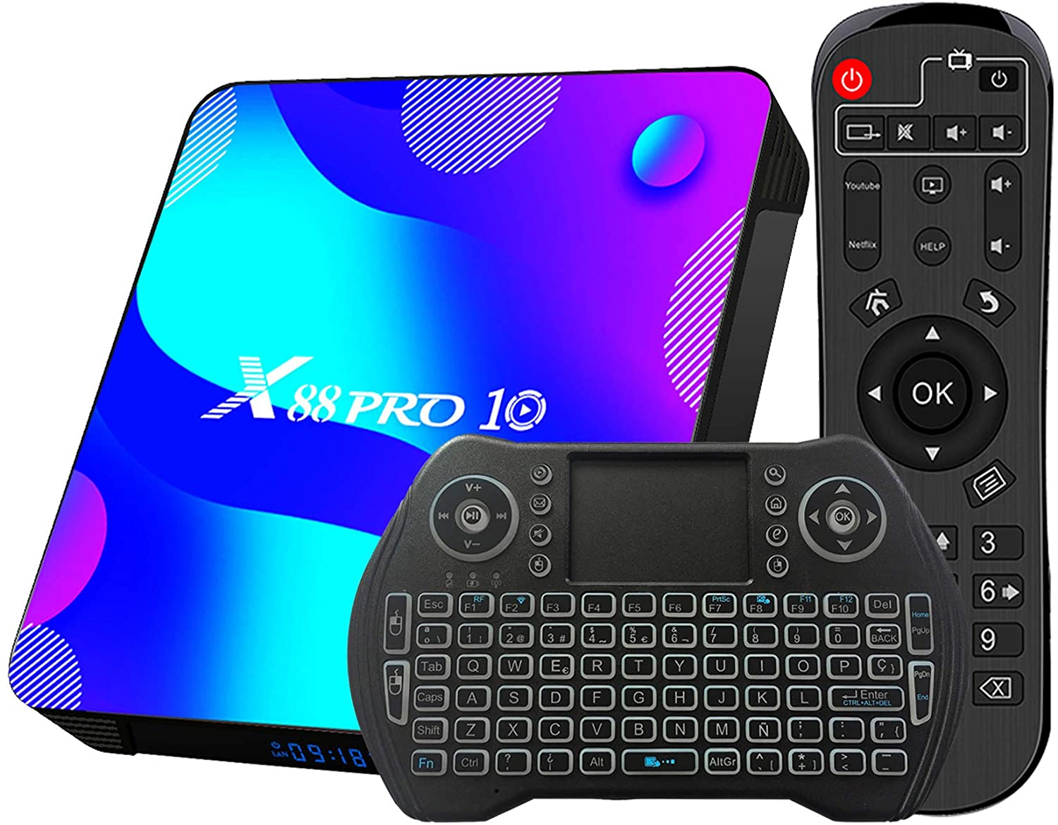 tv-box-android-magcubic-x88-pro-10.jpg