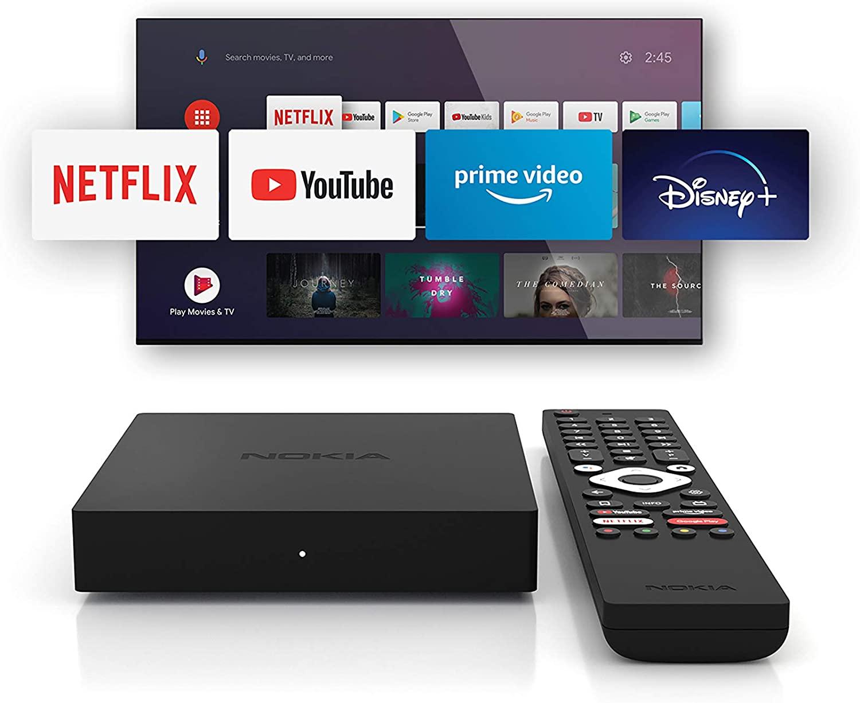 tv-box-android-nokia-8000fta.jpg