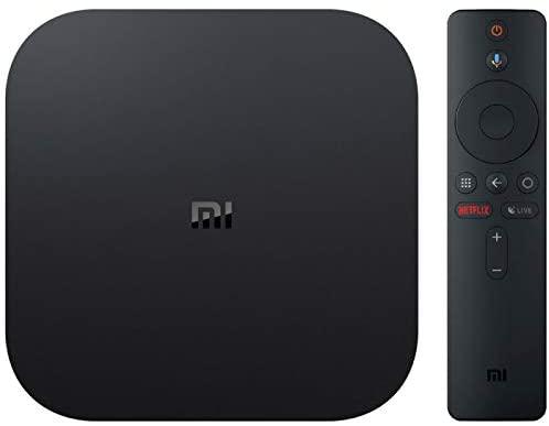 tv-box-android-xiaomi-mi-tv-box-s.jpg