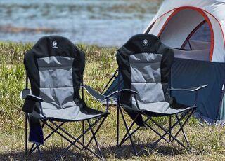silla-de-camping-plegable.jpg