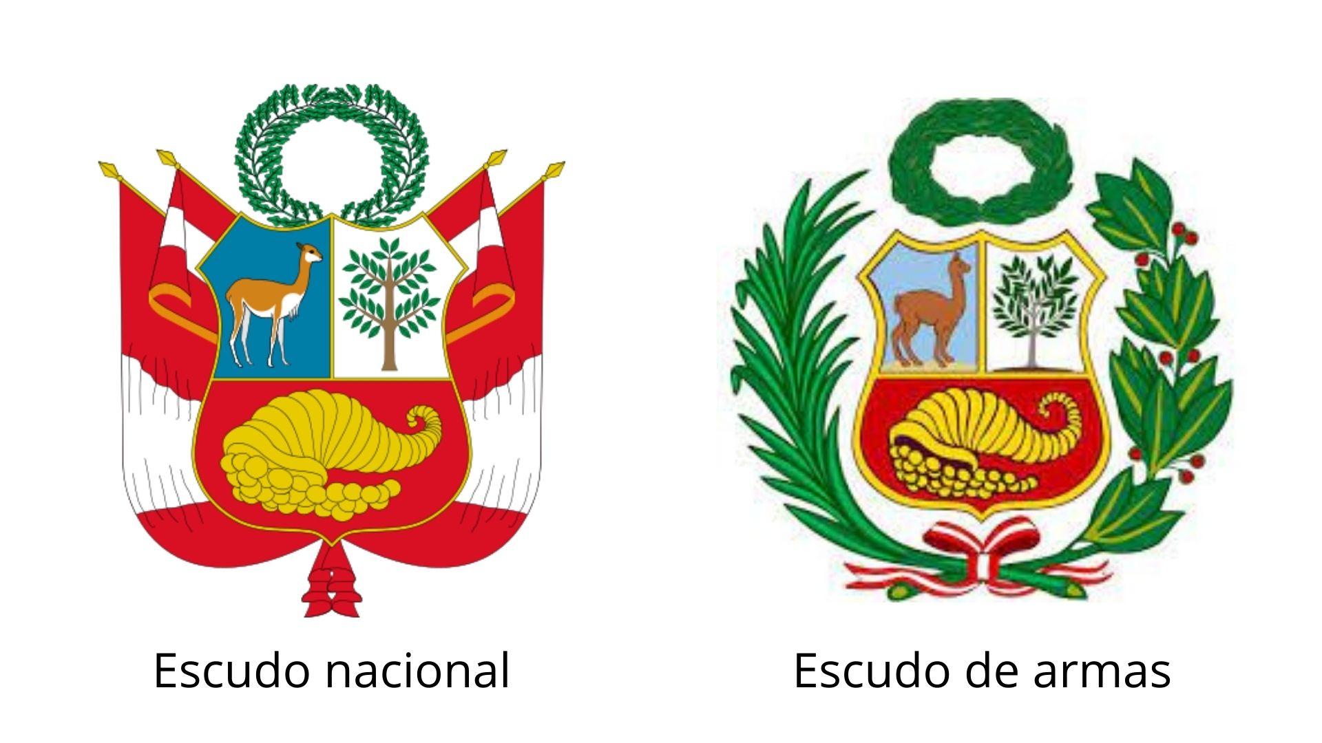 escudo-peru-nacional-armas.jpg